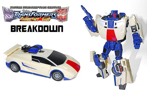 Jouets Transformers exclusifs: Collectors Club   TFSS - TF Subscription Service - Page 8 G1breakdownBOTH