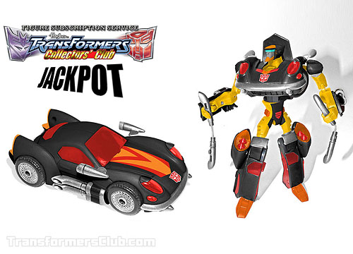 Jouets Transformers exclusifs: Collectors Club   TFSS - TF Subscription Service - Page 8 JackpotBOTH