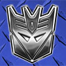 BotCon 2013 Registration Update!